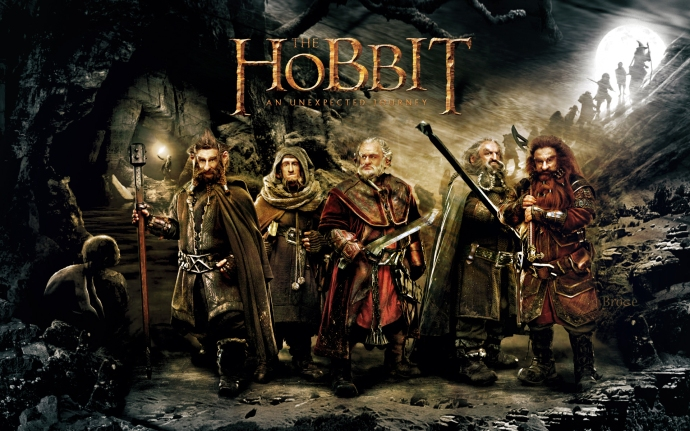 2012_the_hobbit_an_unexpected_journey-wide