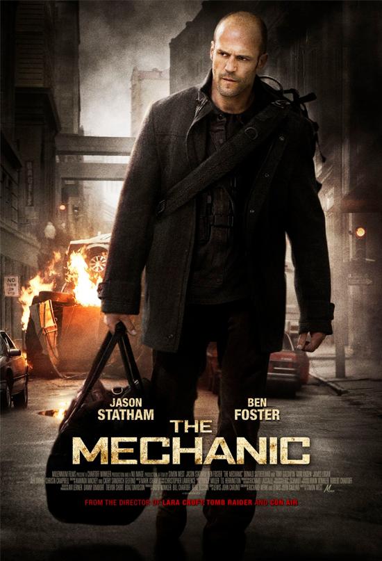 the-mechanic-movie1