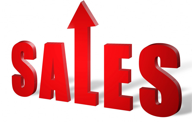 sales-image