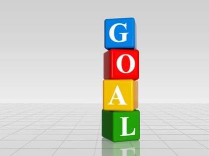 tujuan-goal